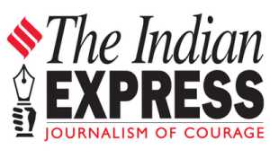 review-indian-express-logo.png