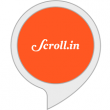 scroll_in_logo.png